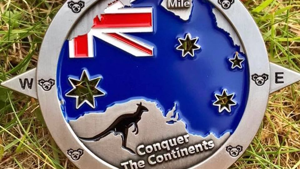 /images/2020/05/edited-crossing-the-continents-australia-medal-31-05-2020-951770.jpg