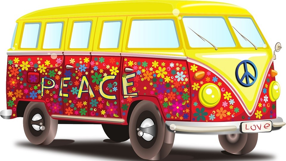 /images/2020/05/vw-peace-van.jpg