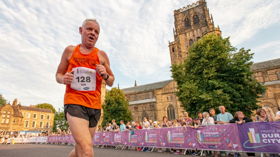 /images/2020/06/edited-heading-for-the-durham-city-run-finish-in-front-of-durham-cathedral-921937.jpg