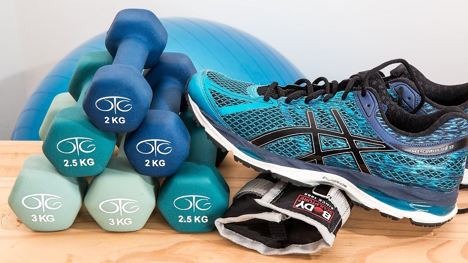 /images/2020/06/fitness-equipment.jpg