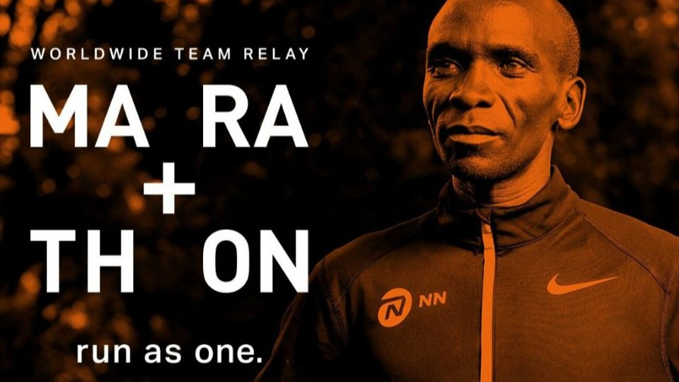 /images/2020/06/global-marathon-relay-with-kipchoge-960-046752.jpg