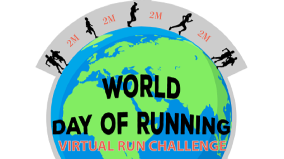 /images/2020/06/world-day-of-running-medal.png