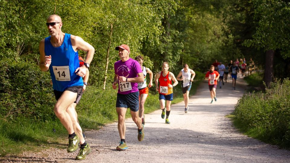 /images/2020/07/edited-cannock-chase-10k-nice-work-24-07-2020-554132.jpg