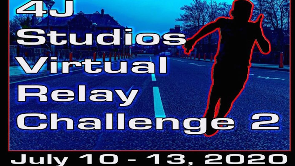 scottishathletics virtual challenge