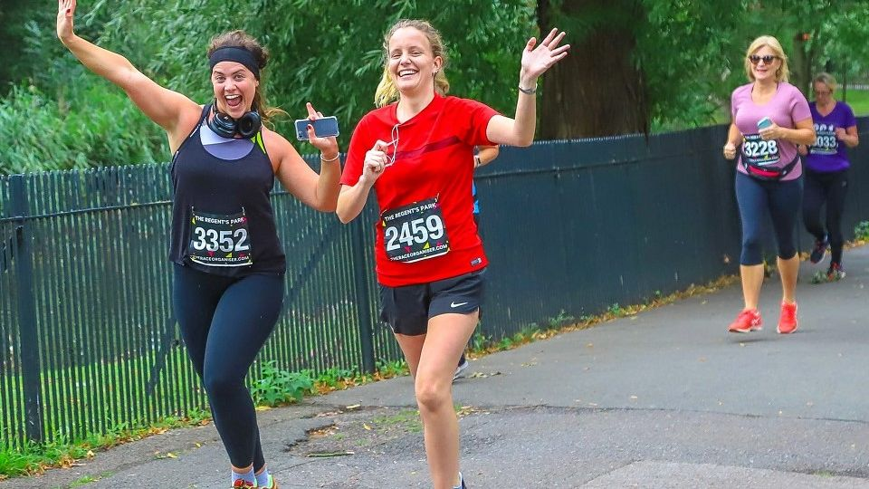 /images/2020/07/the-regents-park-runners-787600.jpg