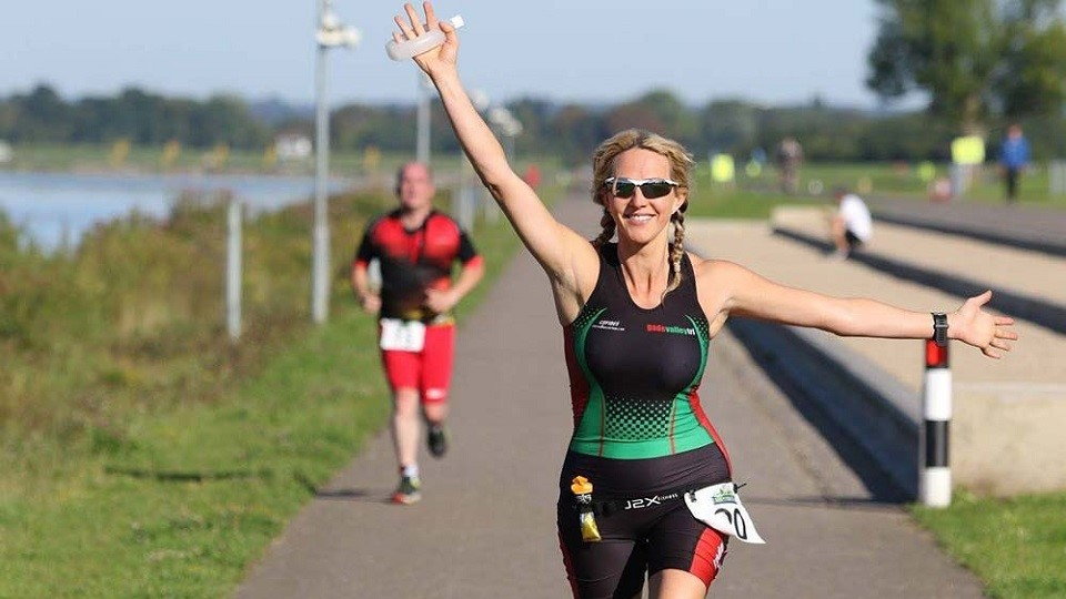 /images/2020/08/active-training-world-dorney-lake-marathon.jpg