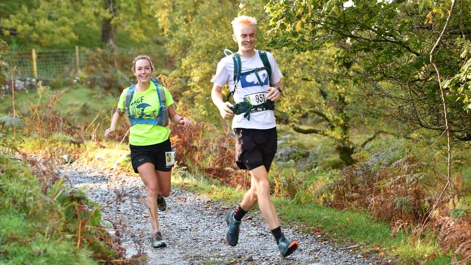 /images/2020/10/edited-lakeland-trails-coniston-04-10-2020-844577.jpg