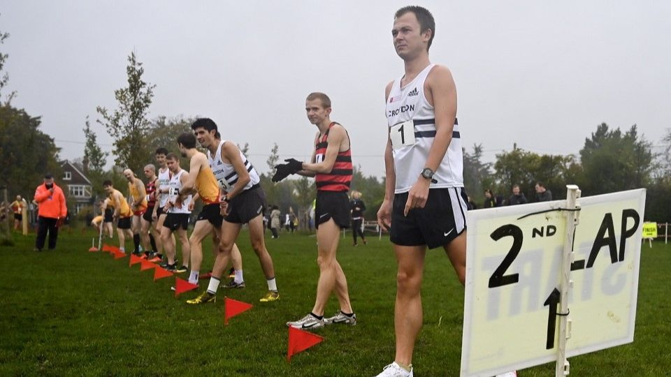 /images/2020/10/lloyd-park-cross-country-test-event-990325.jpg