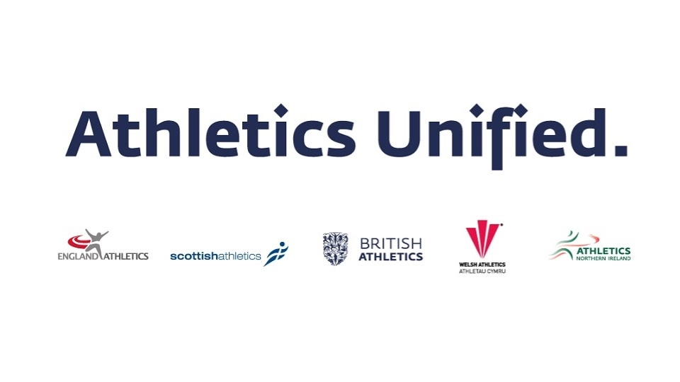 /images/2020/11/athletics-unified-logos.jpg