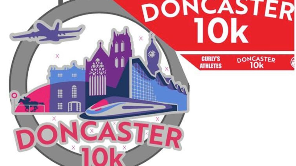 /images/2020/11/edited-virtual-doncaster-10k-medal-23-11-2020-183790.jpg