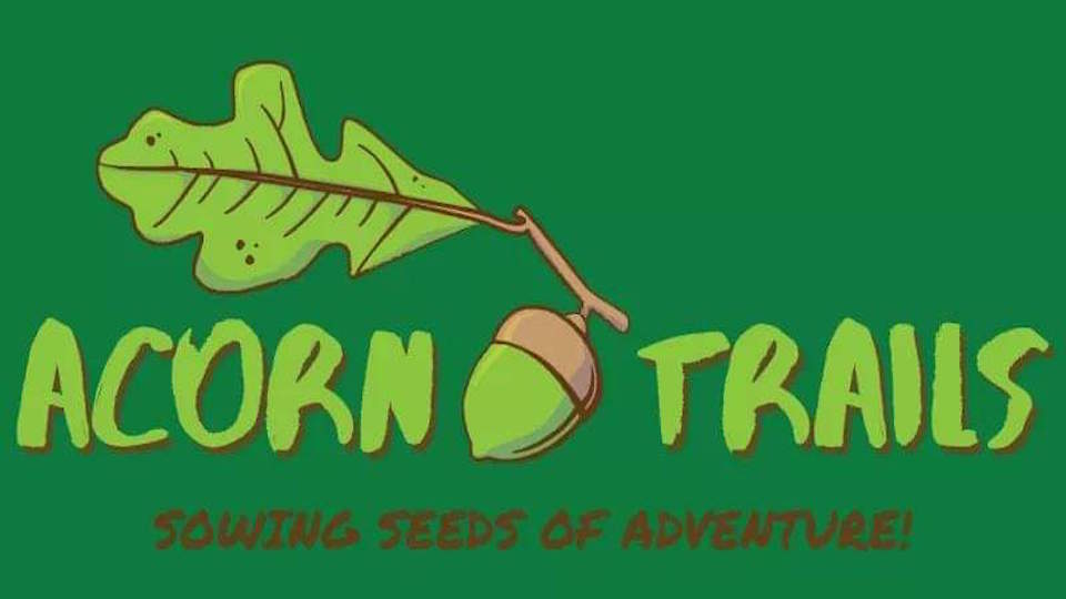/images/2021/01/copy-sgwjeh-acorn-trails.jpg