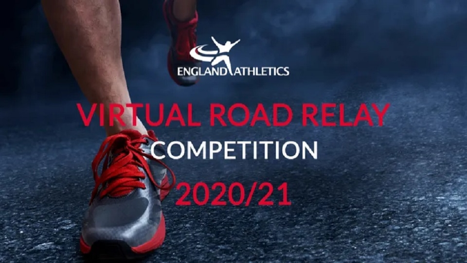 /images/2021/01/england-athletics-virtual-road-relay-2020-21.jpg