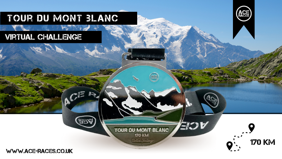 /images/2021/02/ace-races-tour-du-mont-blanc-promo.png