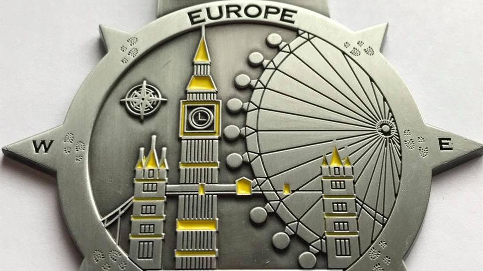 /images/2021/02/edited-conquer-the-continents-europe-medal-14-02-2021-355513.jpg