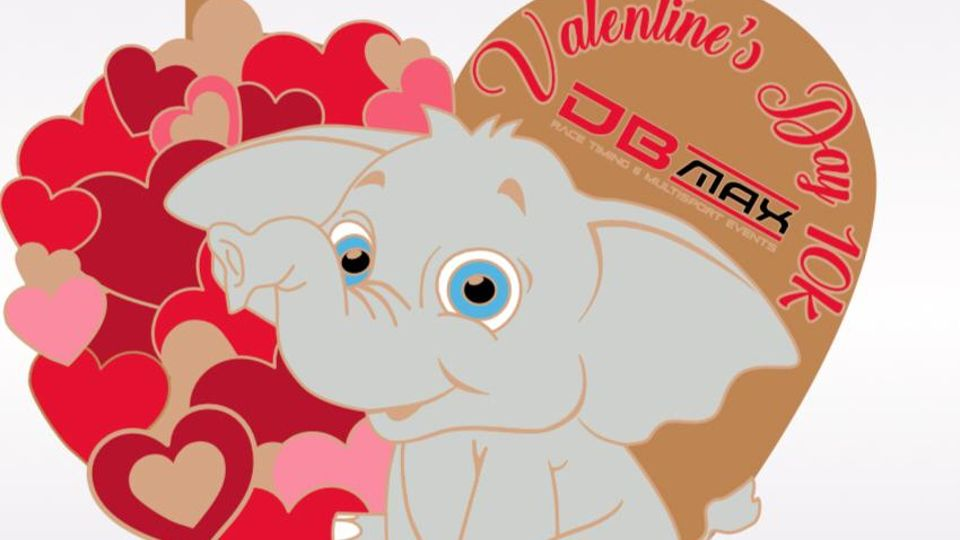 /images/2021/02/edited-virtual-valentines-day-dash-medal-03-02-2021-324601.jpg
