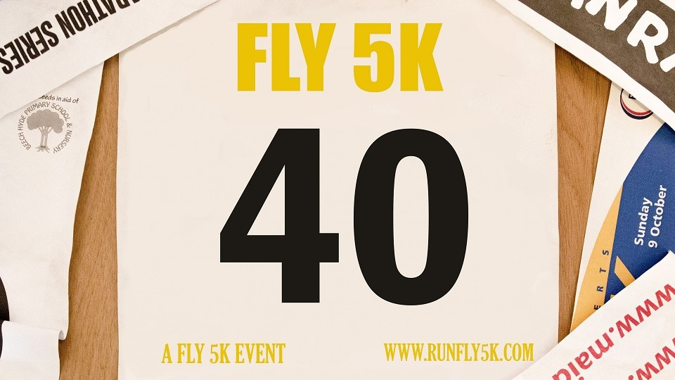 /images/2021/02/fly-5k-race-number-event-40.jpg