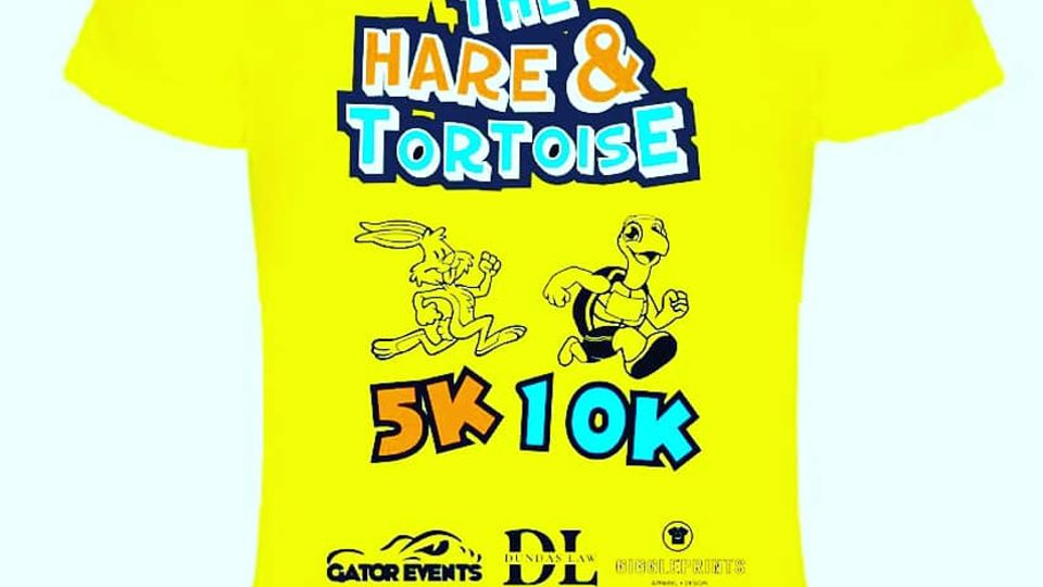 /images/2021/03/edited-hare-and-tortoise-10k-21-03-2021-379103.jpg