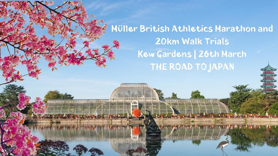 /images/2021/03/olympic-marathon-trials-at-kew-gardens.jpg