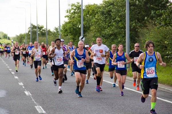 Great Grimsby 10K