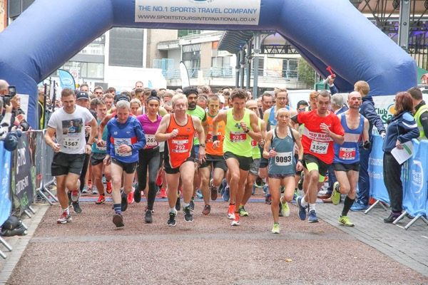 /images/enews/2019/3/preston10k.jpg
