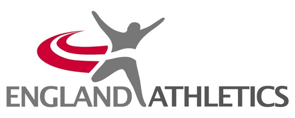 /images/news/2017/4/england-athletics-logo.jpg