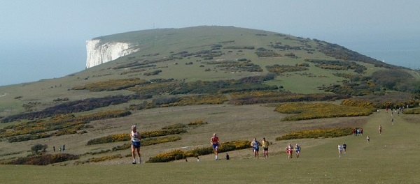 /images/news/2018/1/west-wight-three-hills-race.jpg