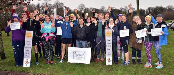 /images/news/2018/2/images/10-for-10-parkrun2018.jpg