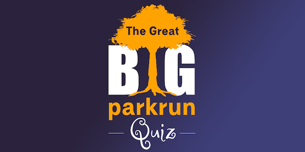 /images/news/2018/2/images/great-big-parkrun-quiz.png