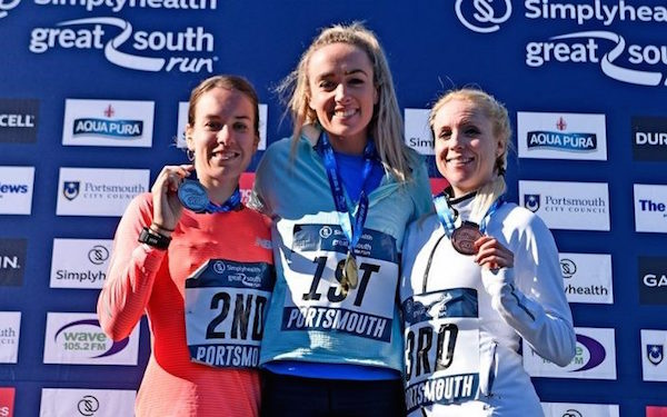 /images/news/2018/2/images/greatsouthrun18ladies.jpg