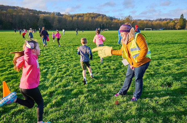 /images/news/2018/2/images/junior-parkrun.jpg