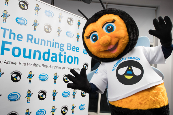 /images/news/2018/4/running-bee-launch-600.jpg