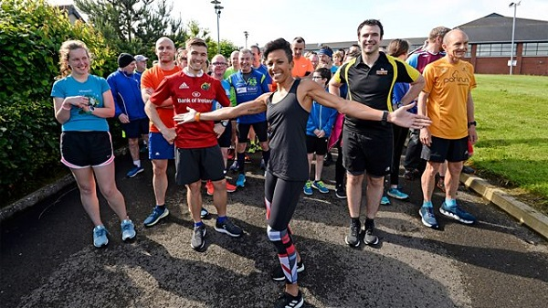 /images/news/2019/3/kelly-holmes-power-of-parkrun-documentary.jpg
