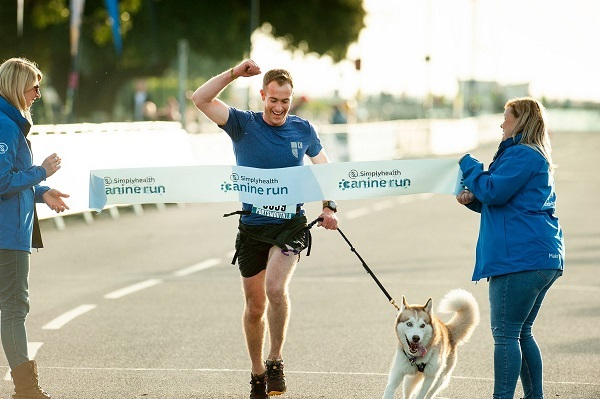 /images/news/2019/3/simplyhealth-canine-run-2019-image-.jpg