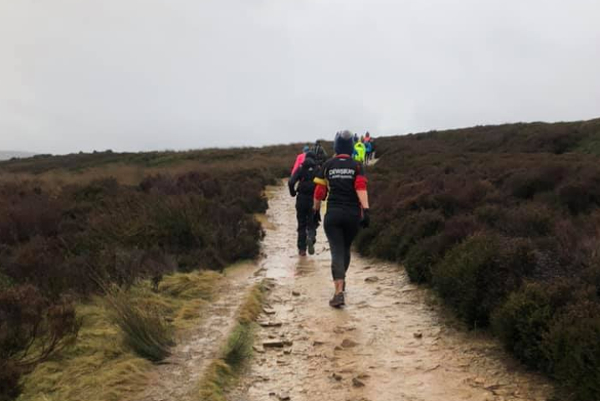 /images/news/2020/1/edited-langsett-loop-13-01-2020.jpg
