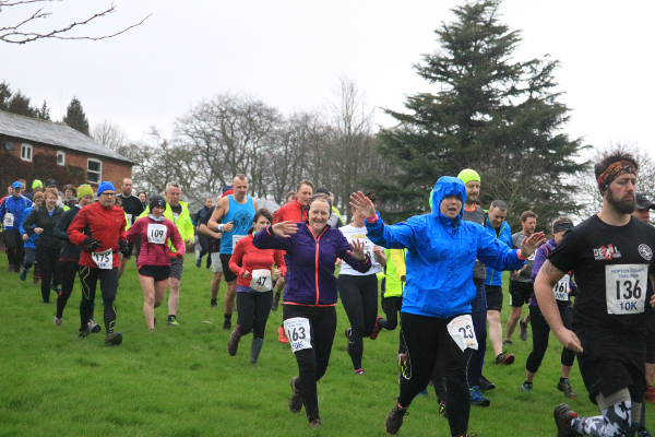 /images/news/2020/1/edited-winter-hopton-court-trail-run-12-02-2020.jpg