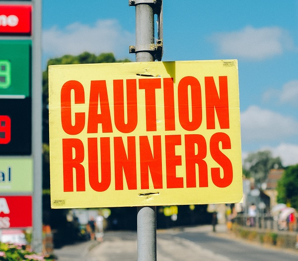 /images/news/2020/2/caution-runners-sign.jpg