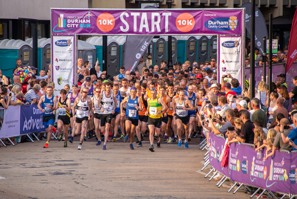 /images/news/2020/2/edited-the-start-of-the-2019-prince-bishops-durham-city-run-10k-and-5k.jpg