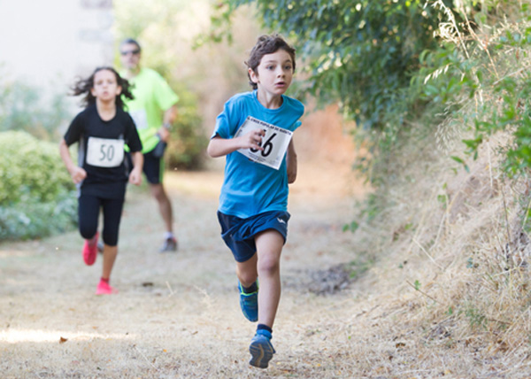 /images/runtalk/2018/kids-running-v2-600.jpg