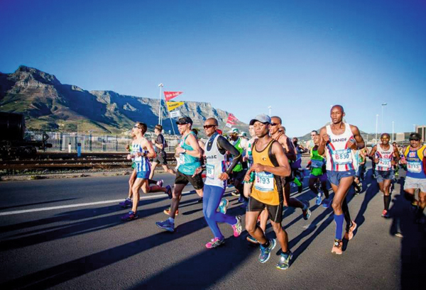 /images/runtalk/cape-town-runners-600.jpg